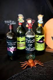 halloween adults party ideas 213 best halloween party ideas images on pinterest halloween