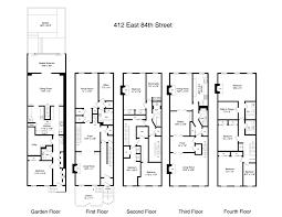 8 York Street Floor Plans by Http Www Stanponte Com Wp Content Uploads 2012 10 Floor Plan 412