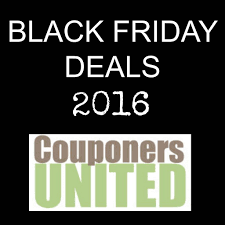 bealls black friday 2015 ad black friday ad for 2016 is here