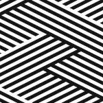 black and white designs 967 best patterns black and white images