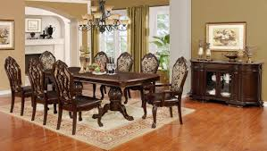 dining room tables houston 7pc dining room set bel furniture houston u0026 san antonio home