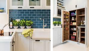 cheap kitchen cheap kitchens storage and decor ideas home designs insight best