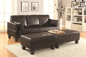 furniture big ottoman with storage ottomans for sale ottoman