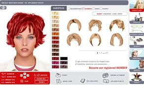 hair color simulator try on hair colors online hairstyle trend hairstyle trends