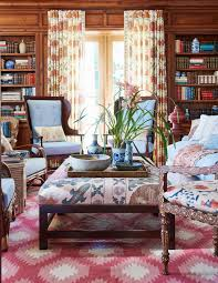 Seating Upholstery Fabric Sofa Upholstery Fabric Ideas Bible Saitama Net