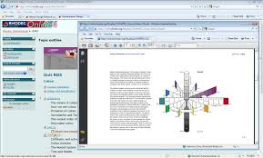 online interior design degree online interior decorating degree