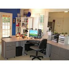 Decorating Ideas For Office Space Beautiful Decorating Ideas For Office Space Home Office Ideas For