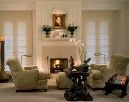 inspired living rooms 8 fabulous italian inspired living room design ideas home