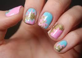 nail art design blue image collections nail art designs