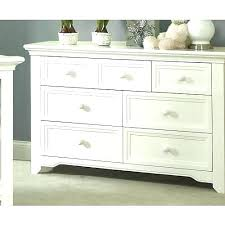 Sears Changing Table Fashionable White Baby Dresser Changing Table White Baby Dresser