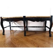 bench rush seat bench eudaemonist bench storage understand full size of bench rush seat bench carved wooden bench with rush seat amazing rush