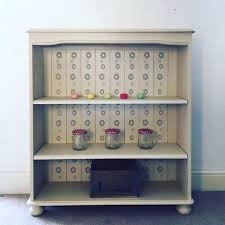 Annie Sloan Painted Bookcase Upcycled Boutique Upcycledboutique Instagram Photos And Videos