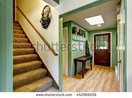 Building Interior Stairs Entryway Stock Images Royalty Free Images U0026 Vectors Shutterstock
