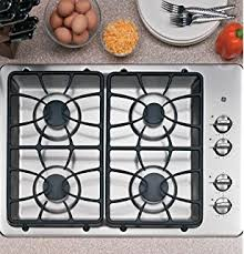 900mm Gas Cooktop Amazon Com 30 In Stainless Steel Gas Cooktop With 5 Sealed