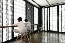100 home design studio complete for mac v17 5 free amazon