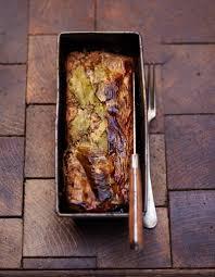 recette de cuisine viande de viande pour 6 personnes recettes à table