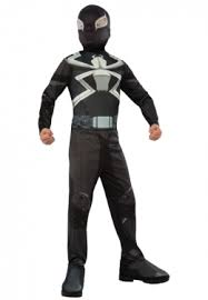 Kids Superhero Halloween Costumes Superhero Costumes Superhero Costumes Kids