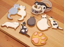 gift cookies gluttonous lollipop cookies gift exchange gifts