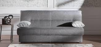 Click Clack Sleeper Sofa Futon U0026 Click Clack Sleepers Furniture Decor Showroom