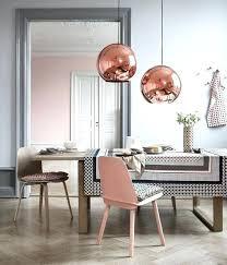 Home Decor Colours Trendy Home Decor U2013 Dailymovies Co