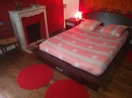nantes chambre d hotes bed breakfast nantes chambre d hôte joffre