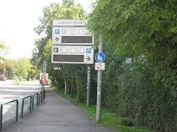 Fahrrad Bad Cannstatt Todeszone Wilhelmsplatz Bad Cannstatt Neckartor Bürgerinitiative