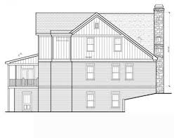house plans architectural kingsman house plans blueprints floor plans architectural