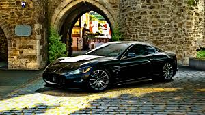 maserati blacked out black maserati wallpapers cool black maserati backgrounds 46