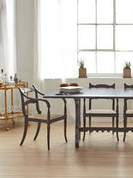 dining chairs u0026 barstools