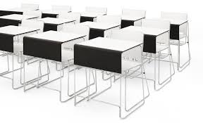 Modern School Desks Modern School Desk Hostgarcia