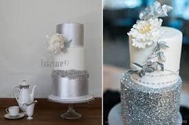 wedding cake makers near me new year s wedding cakes cake magazine