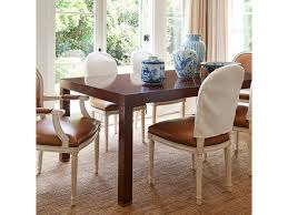 Henkel Harris Dining Room Henredon Furniture 2401 20 806 Dining Room Mark D Sikes Bel Air