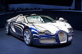 modified bugatti file bugatti veyron iaa 2011 jpg wikimedia commons