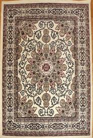 best 25 discount rugs ideas on pinterest area rug sale rug