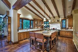 rustic kitchen ideas pictures 35 beautiful rustic kitchens design ideas designing idea