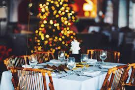 whistler dinner dining