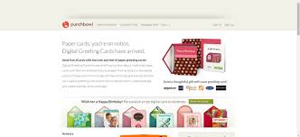 free electronic greeting cards electronic greeting cards reviews the top 10 for free ecards