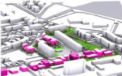 bureau urbanisme urbanisme arpayge bureau d études d architecture paysagère d