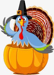thanksgiving turkey decoration thanksgiving turkey decoration elements