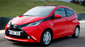 aygo road test toyota aygo 1 0 vvt i x 5dr top gear