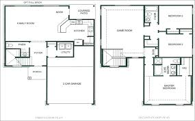 grayson manor floor plan express homes san antonio affordable homes