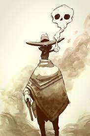 best 25 cowboy art ideas on pinterest western art cowboy