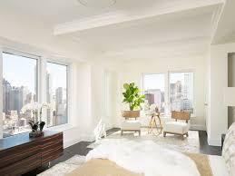Trump S Penthouse Lafayette Woman Decorates Donald Trump U0027s 14m Penthouse U2014 Posh