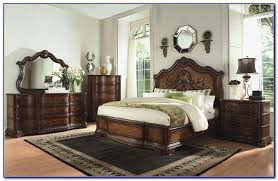 North Carolina Childrens Bedroom Furniture Bedroom  Home - Youth bedroom furniture north carolina