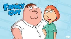 family guy family guy lois u0026 peter closeup 1920x1080 hd image tv series
