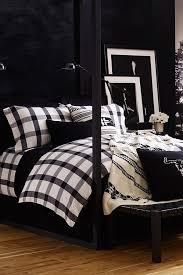 Ralph Lauren Bedrooms by 928 Best Ralph Lauren Interiors Images On Pinterest Ralph Lauren
