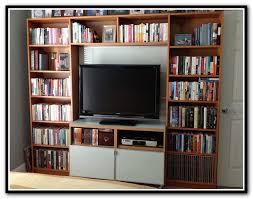 24 inch wide bookcase ikea home design ideas