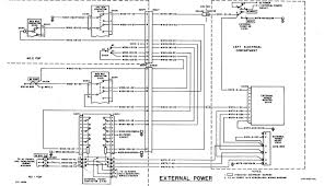 york air conditioner wiring diagram kwikpik me