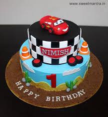 283 best kids theme cakes images on pinterest designer cakes