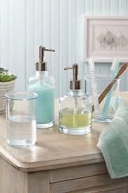 small master bathroom ideas homeoofficee com bathroom decor